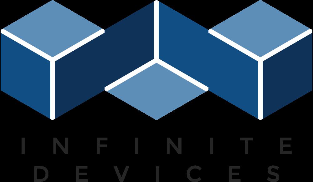 Infinite Devices