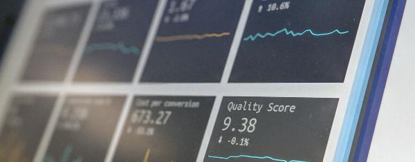 Webinar Data Science