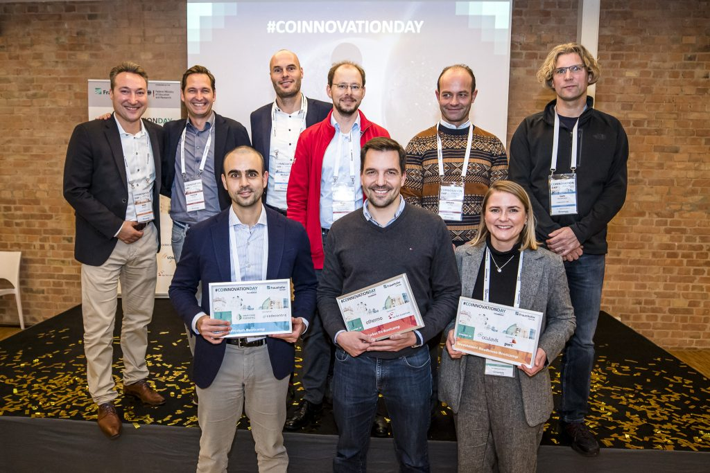 coinnovation day