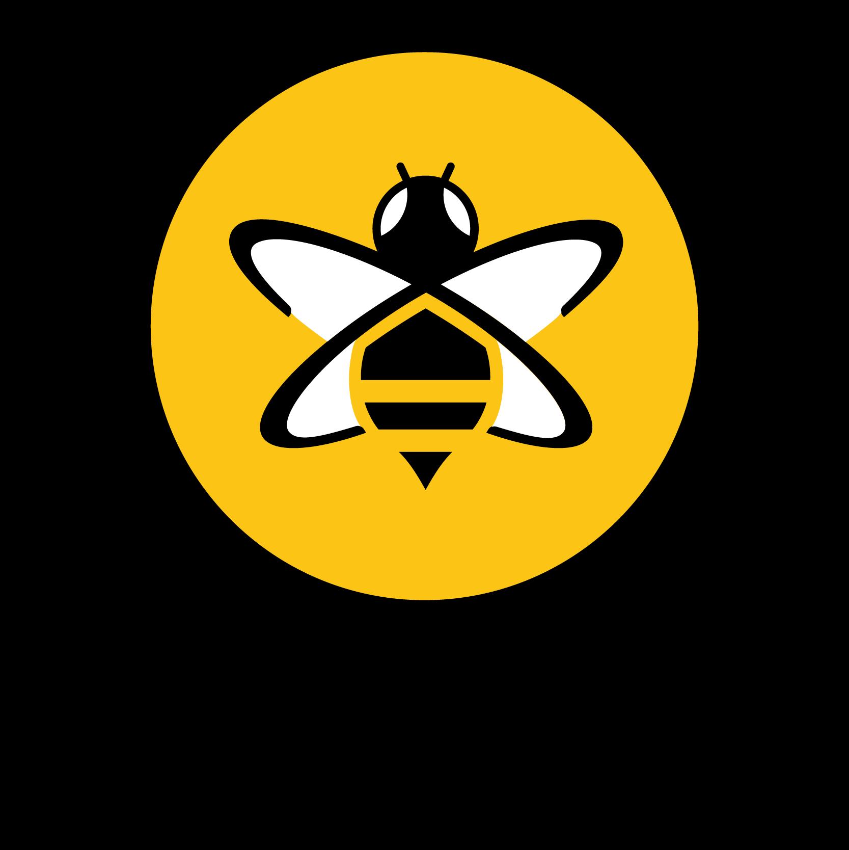 HiveMQ Logo