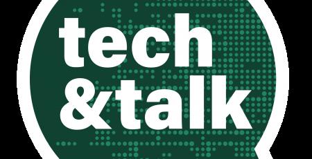 tech&talk