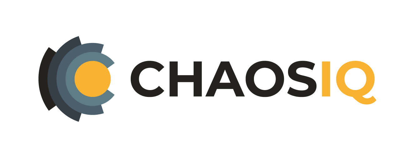 chaosiq