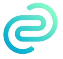 codecentric Logo