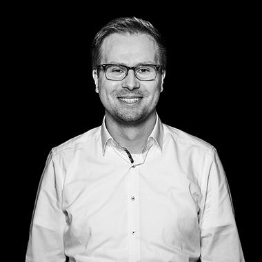 Daniel Engelhardt
