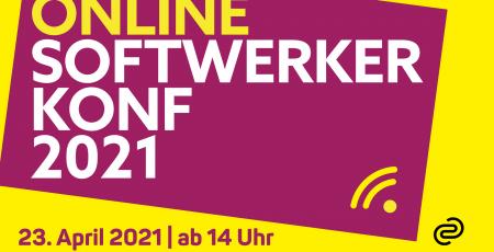 SoftwerkerKonf 2021