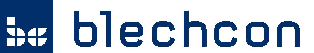 BlechCon Logo