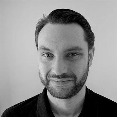 Maximilian Mayer - codecentric AG