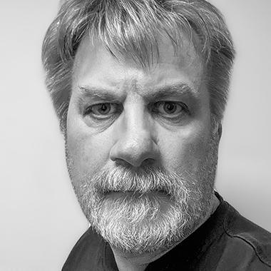 Rainer Gregulla - codecentric AG