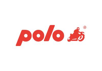 Logo PoloMotarrad