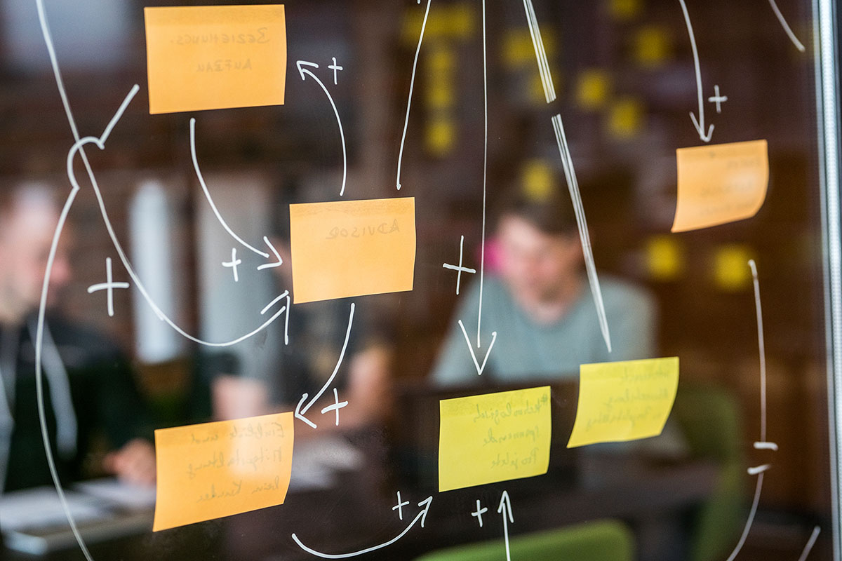 Atlassian Lizenzmanagement von codecentric