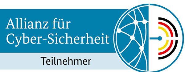 codecentric ist Mitglied der Allianz für Cyber-Sicherheit
