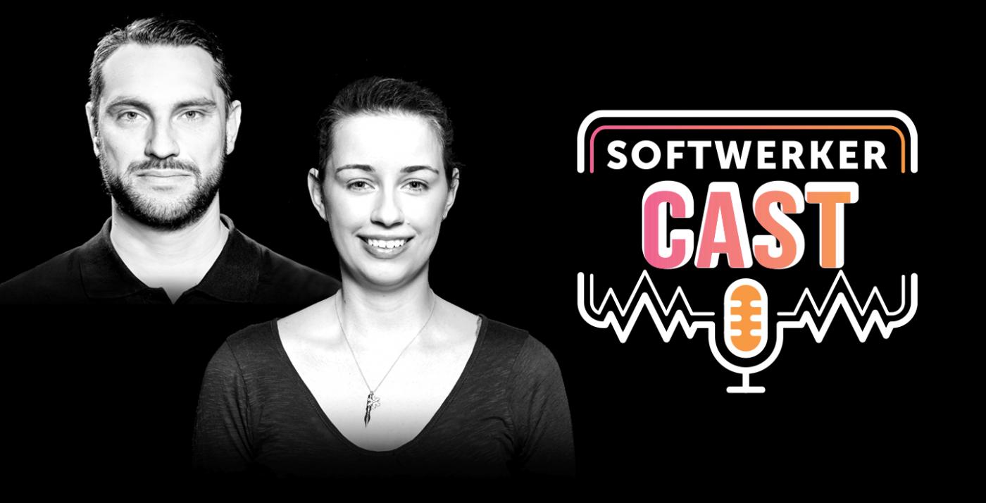softwerkercast it podcast