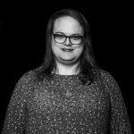 Profilbild Elisabeth Schulz