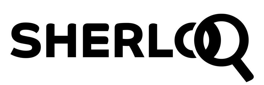 SherloQ - Dokumente mit KI verarbeiten